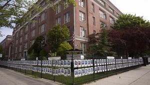 ABDde Covid-19 nedeniyle okula dönüş kararlarında geri adım