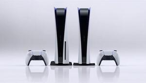 PlayStation 5 Türkiye fiyatı belli oldu mu