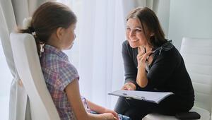 Çocuğunuzun konuştuğu anlaşılmıyorsa dikkat Bu durum artikülasyon bozukluğu olabilir
