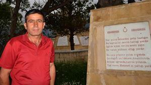 Bacağından yaralanan 15 Temmuz gazisi Boztaş: Ayakta ölmek, diz üstü yaşamaktan daha iyidir