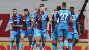 Son Dakika | Manuel Da Costa 1 yıl daha Trabzonsporda