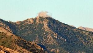 Cudi Dağı nerede, hangi il sınırları içerisinde
