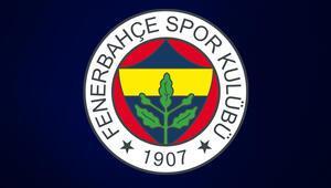 Son Dakika | Fenerbahçede ayrılık Yeni takımı resmen açıklandı...