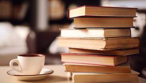 Sesli kitap pazarı Türkiyede hızla büyüyor