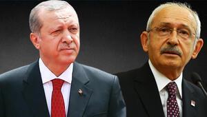 Son dakika haberler... Man Adası davasında karar verildi: Kılıçdaroğlu tazminat ödeyecek