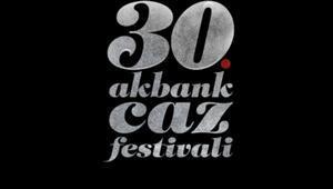 30. Akbank Caz Festivaline özel albüm