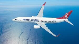 THY Rusya uçuşları ne zaman başlayacak İşte THY Türkiye-Rusya ve diğer uçuş planları