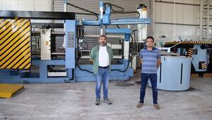 Elektrikli araçların yerli ve milli şarj üniteleri Erzurumda üretilecek