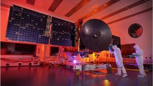 Birleşik Arap Emirlikleri Marsa uydu gönderiyor