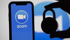Zoomdan çok önemli e-posta açıklaması