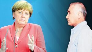 AB, Almanya ve ABDnin yetersiz desteği güven erozyonuna neden oldu