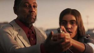 Far Cry 6 için Türkçe altyazılı fragman yayınlandı