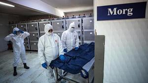 Sağlık Bakanlığı açıkladı İşte yeni virüs önlemleri...