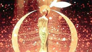57. Antalya Altın Portakal Film Festivaline başvurular başladı