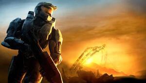 Halo 3 PC sürümü satışa çıktı