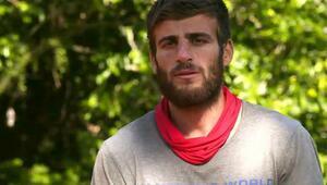 Yusuf Karakaya kimdir, nereli Survivor 2019 şampiyonu Yusuf Karakaya'nın hayatı...