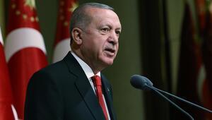 Son dakika haberler... Cumhurbaşkanı Erdoğan: 340 milyon lira yardım toplandı, kifayetsizlere kulak asmayın