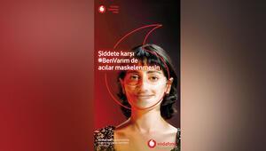 331 bin kadın 'kırmızı ışık'ı kullandı