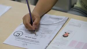 Lise taban puanları 2020 MEB LGS 2020 yüzdelik dilimleri ve kontenjanları bilgisi...