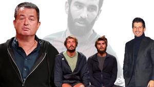 Son Dakika | Hollanda, Survivor finalinde Acun Ilıcalının o sözlerini konuşuyor Bomba transferi...