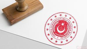 Milli Savunma Bakanlığı (MSB) işçi alımı personel temin İŞKUR başvurusu nasıl yapılır