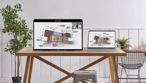 Zoom for Home konsepti tanıtıldı: İşte öne çıkan özellikleri