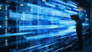 Birkaç yıl içinde 50 milyar cihazlık güvenlik riski ortaya çıkacak