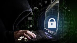 Pandemi döneminde siber saldırı sayısı arttı