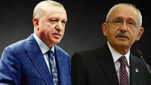 Son dakika haberler... Man Adası davasında yeni gelişme Kılıçdaroğlu 359 bin TL manevi tazminat ödeyecek