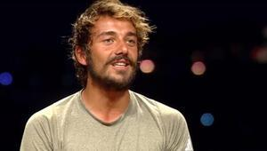 Cemal Can Canseven kimdir, kaç yaşında İşte Survivor 2020 şampiyonu Cemal Canın hayatı