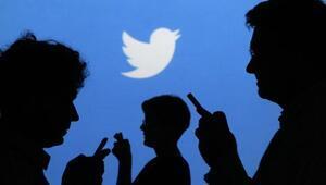 Twitter hesapları nasıl ele geçirildi