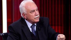 Doğu Perinçekin iddiası ile ilgili Emniyet Genel Müdürlüğünden açıklama