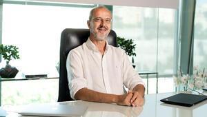 Kanal D Genel Müdürü Murat Saygı Bir Gün CEO kapsamında gençlerle buluşacak