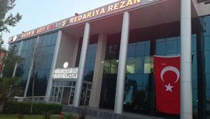 Bağlar Belediyesinde Görevde yükselme sınavı açıldı