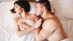 Kadın ve Erkeklerde Cinsel İstek Azalması Neden Olur
