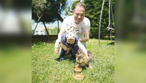 Hayvansever müdüre kritik görev