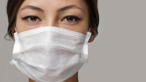 Maske Takarken Cildimizi Nasıl Koruyabiliriz