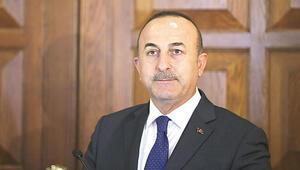 Dışişleri Bakanı Çavuşoğlu açıkladı: Yurtdışında 571 Türk koronadan öldü