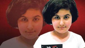 Rabia Naz soruşturmasında kritik karar