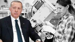 Son dakika haberi: Kıdem tazminatı ve part-time çalışma için yeni çalışma Erdoğan talimat verdi