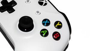 Microsoft Xbox One Xin üretimi durduruluyor