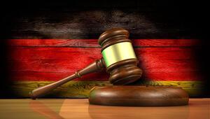 Anayasa Mahkemesi, düzeltmeye de düzeltme istedi