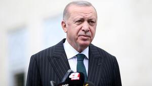 Son dakika haberler... Kurban Bayramında sokağa çıkma yasağı olacak mı Cumhurbaşkanı Erdoğan son durumu açıkladı