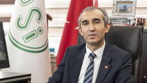 DSİnin Edirnede arazi toplulaştırma çalışmaları sürüyor