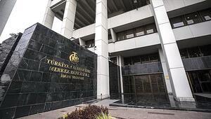 Merkez Bankası: Esas Mukavele hukuki gereklilikle değişti