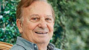 Seyfi Dursunoğlu 87 yaşında hayatını kaybetti