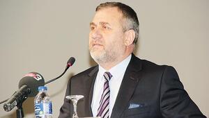 Türk Tarih Kurumu Başkanı Yaramış, bunları söyledikten sonra telefonlarını kapadı: 'Darbe teşebbüsüne karışıp pişman olanı kazanalım'