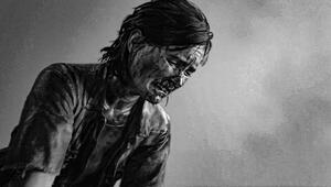 The Last of Us Part 2 çok daha karanlık bir sonla bitebilirdi