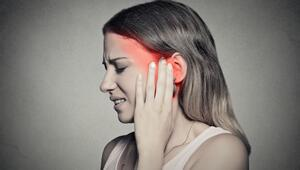 Uçakta Kulak Tıkanmasını Engellemek İçin Öneriler