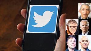 Twitter'ı organize suç örgütü değil, gençler ele geçirmiş
